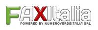 Vai al sito Fax Italia .it