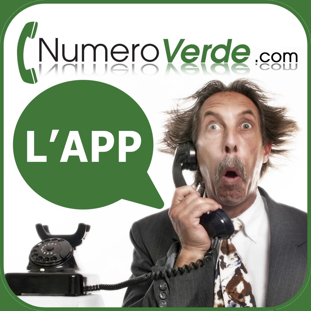 l'App
